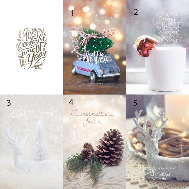 joulukortit-kaikki-numeroidut