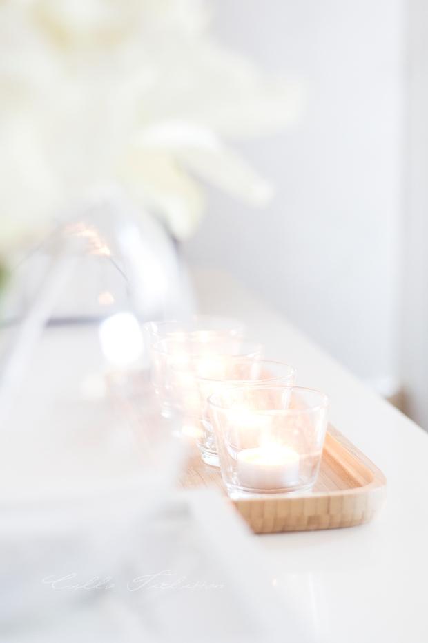 high-key-candles-amaryllis