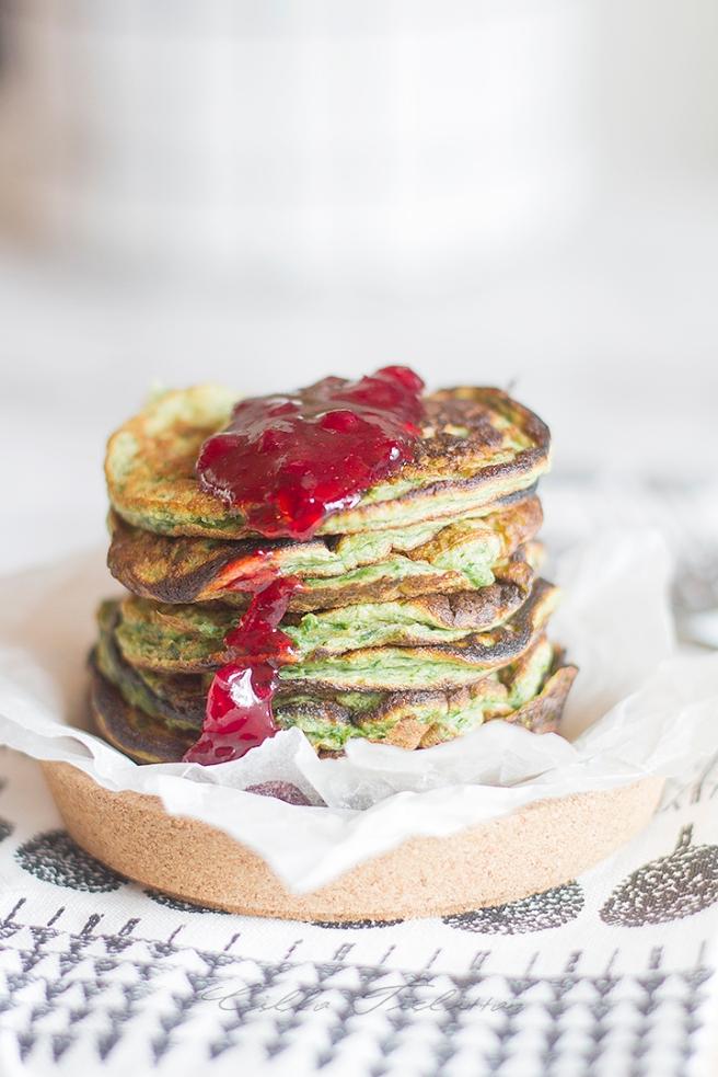 pinaattiletut-spinachpancakes