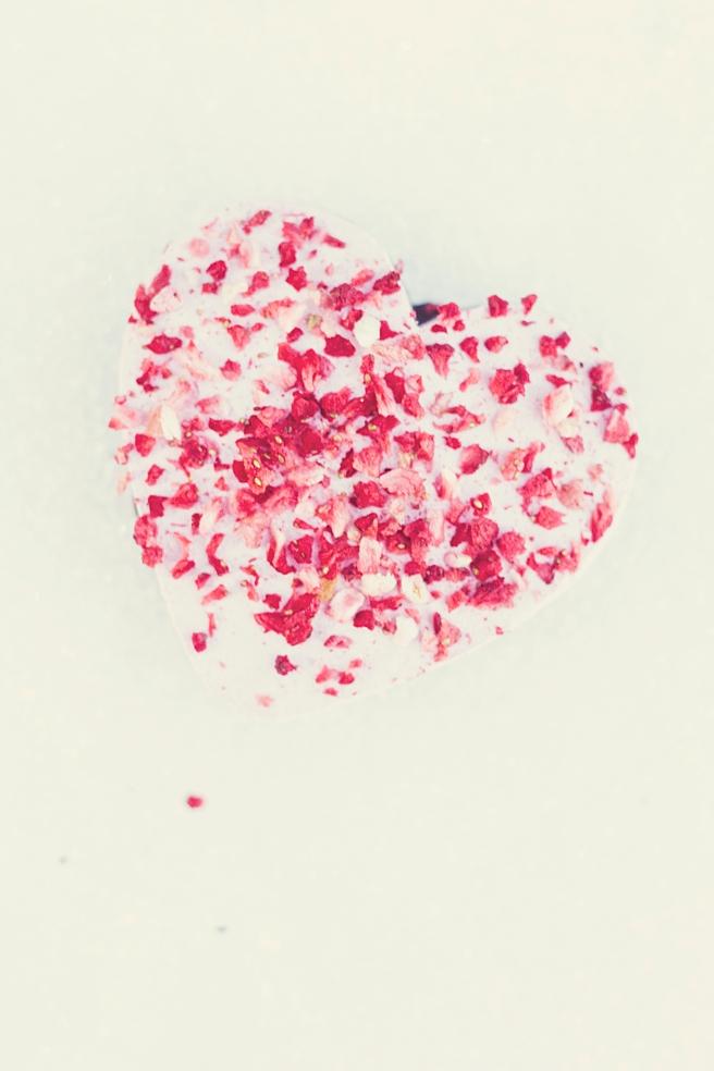 valentinesday-1