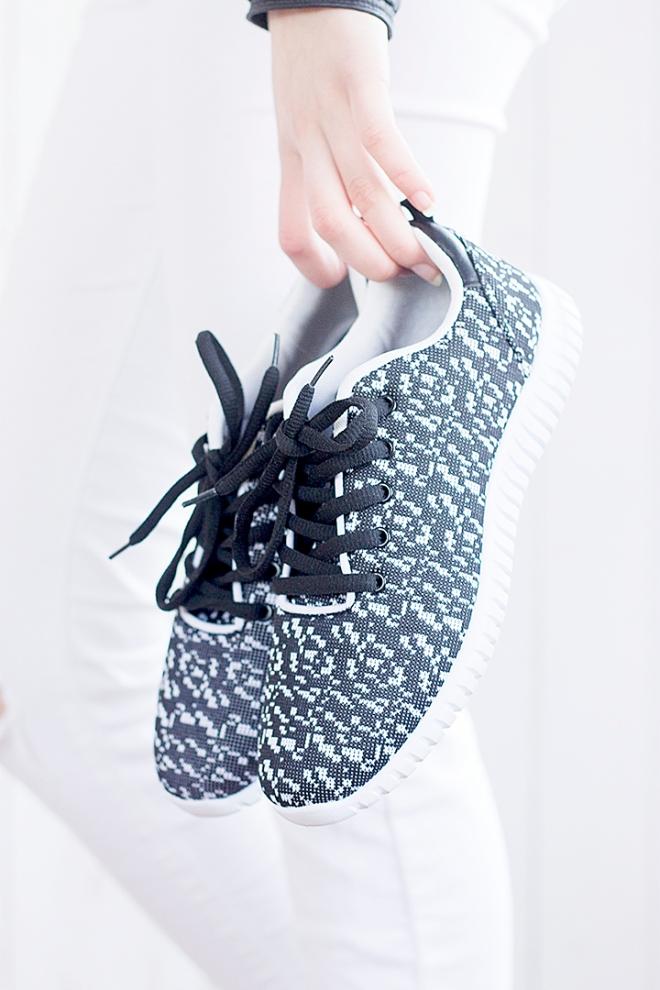sneakers-kevatkengat-tennarit