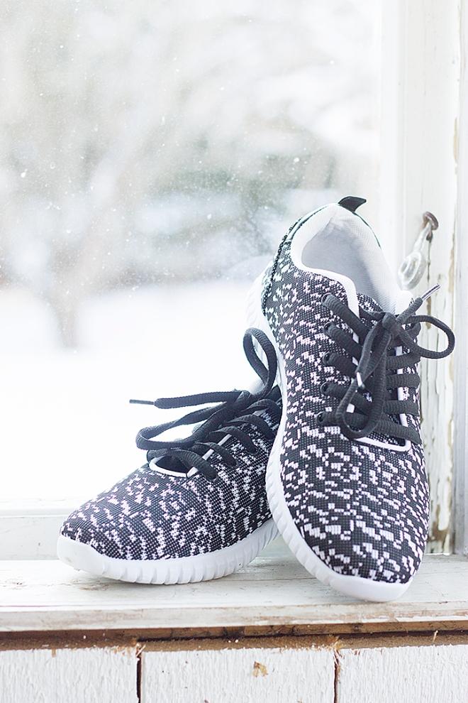 sneakers-newyorker-kevatkengat-tennarit