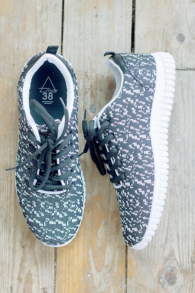 sneakers-newyorker-kevatkengat