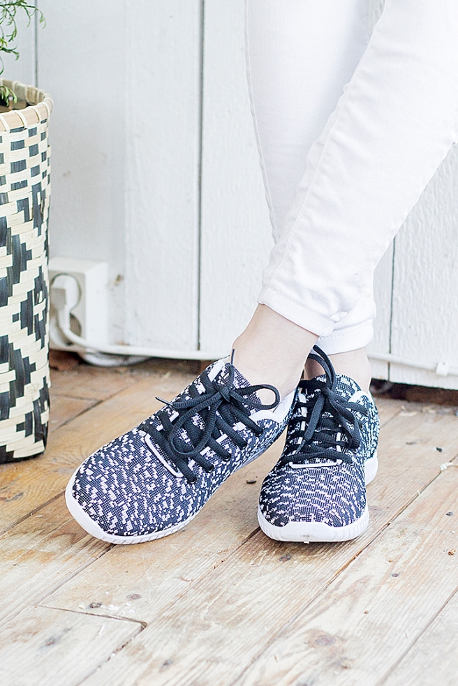 sneakers-newyorker-tennarit-kevatkengat